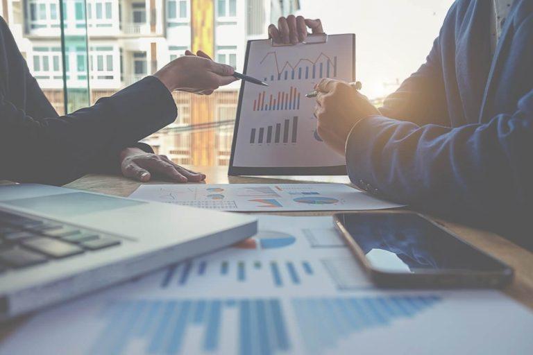 Technological Risk Assessment and Management